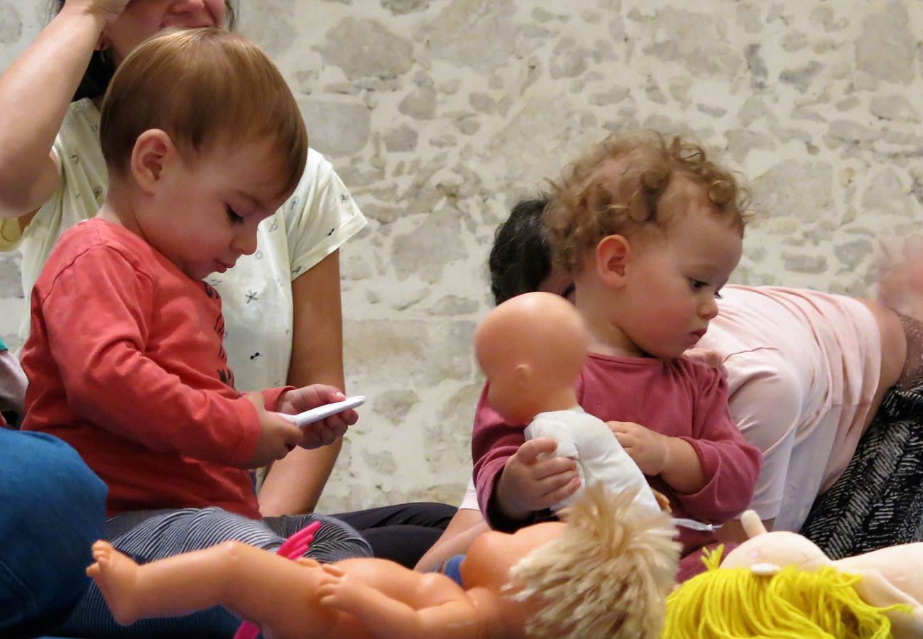 childspaceathens_image13